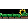 FarmaBag.Bio