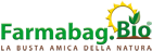 FarmaBag.Bio