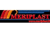 MERIPLAST